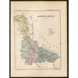 1896 - Département...