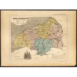 1896 - Département de la...