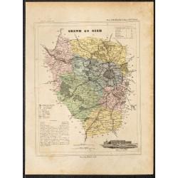 1896 - Département des...