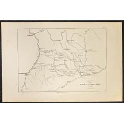 1881 - Marche de la Grande...