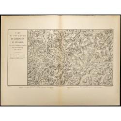 1881 - Bataille de...