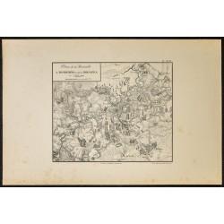 1881 - Bataille de la...