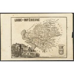 1865 - Loire-Atlantique et...