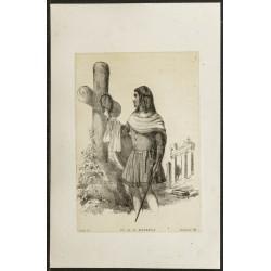 1850ca - Portrait de Jean...