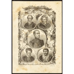 1882 - Bernard Palissy,...