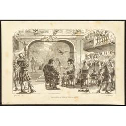 1882 - Théâtre de Richelieu
