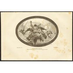 1882 - Ravissement de...