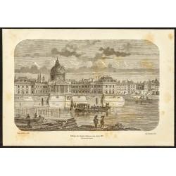 1882 - Collège des...