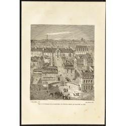 1882 - Manufacture des...