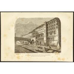 1882 - Ancien Hôtel-Dieu