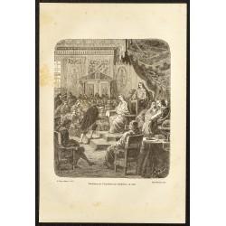 1882 - Création de...