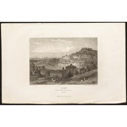 1862 - Ville de Lyon