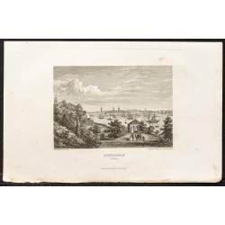1862 - Stockholm