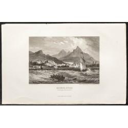 1862 - Buenos Aires en...