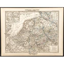 1873 - Allemagne du...