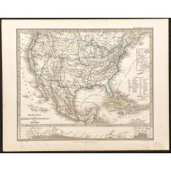 1873 - États-Unis...