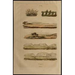 1839 - ligneb:Géographie...