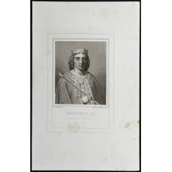1855 - Portrait de...