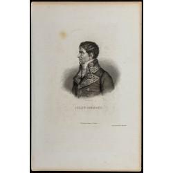 1868 - Portrait de Lucien...