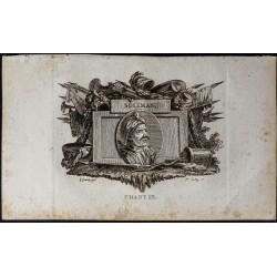 1817 - Portrait de Soliman