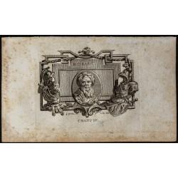 1817 - Portrait de Hidraot
