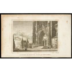 1829 - St Pierre de...