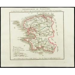 1802 - Département du...