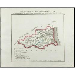 1802 - Département des...