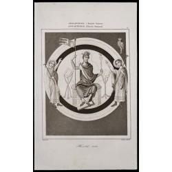 1842 - Harold Pied-de-Lièvre