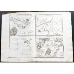 1807 - Cartographie et...