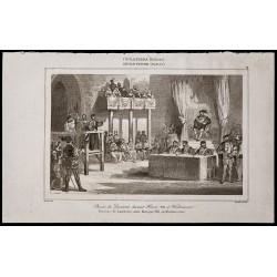 1842 - Procès de Lambert -...