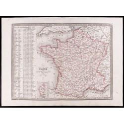 1841 - France en 86...