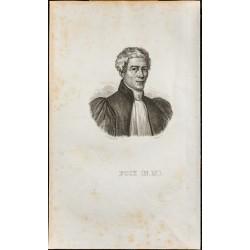 1835 - Portrait de Nicolas...