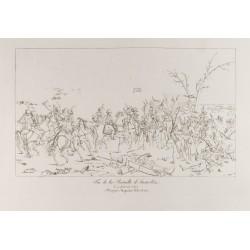 1876 - Fin de la Bataille...