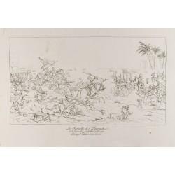 1876 - La Bataille des...