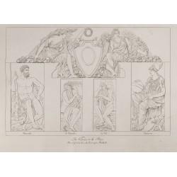 1876 - La Victoire et la Paix