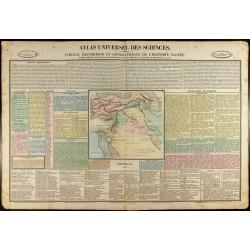 1837 - Histoire sacrée -...