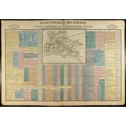 1837 - Histoire des...