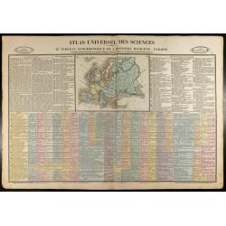 1837 - Histoire moderne -...