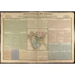 1837 - Histoire et...