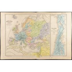 1860 - Croisade & Royaume...