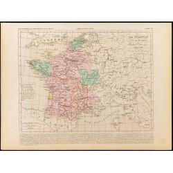 1859 - France après Charles...