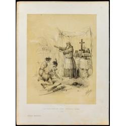 1859 - Las-Cazas fonde 1...