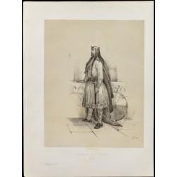 1859 - Portrait de Clodion...