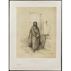 1859 - Charles-Quint -...