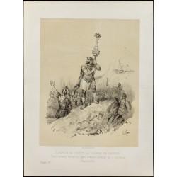 1859 - Scipion l'Africain -...