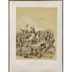 1859 - Victoire de...