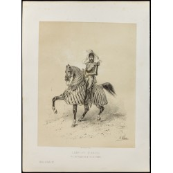 1859 - Portrait de Charles...