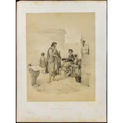 1859 - Denys le Jeune