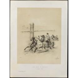 1859 - Les Jeux Olympiques...